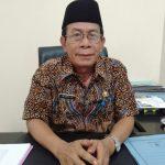 """H. Muklis : """"USBN Dihapus Oleh Kementerian Pendidikan Republik Indonesia"""""""