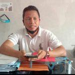 Terjerat Tindak Pidana ITE, Tersangka YB Terancam 4 Tahun Penjara