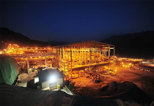 Pilkada 2020, Amman Mineral Bebaskan Karyawan Gunakan Hak Pilih