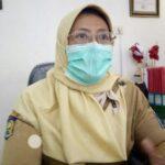 Vial Vaksin Tiba di NTB, Gubernur dan Forkopimda Akan Divaksin 14 Januari