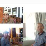 Ini Pandangan Tiga Kepala Desa Di Kecamatan Poto Tano Terkait Bandara Kiantar