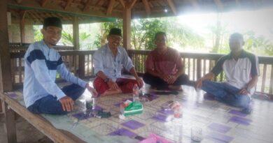 "Agusman, S.Pt :""Kecamatan Seteluk Miliki Potensi Agrowisata dan Perikanan Menjanjikan"""